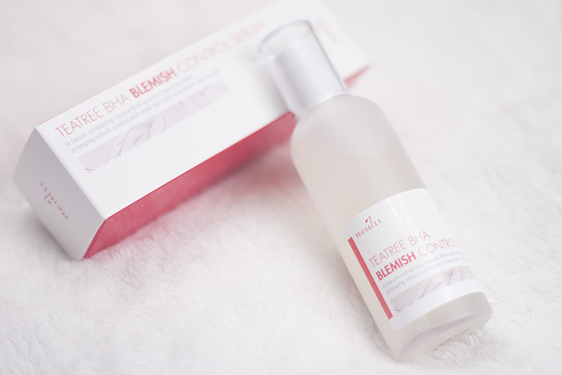 Roseroseshop Neulii Kbeauty Skincare Korean Review