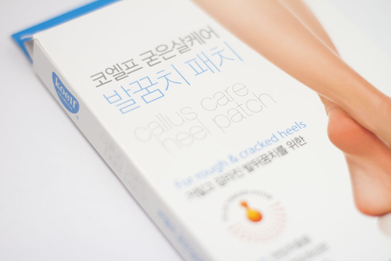 Kbeauty Review RoseRoseShop Koelf Skincare