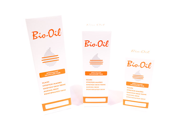 Bio Oil Review Australia Beauty Blogger