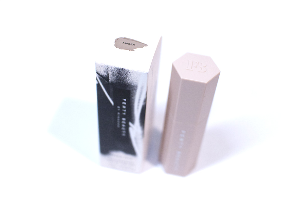 Fenty Beauty Sephora Review
