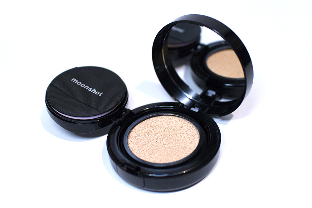 Stylekorean Review Moonshot Microfit Cushion