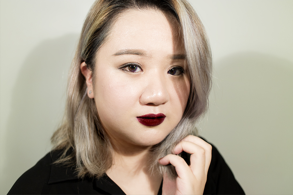 Uniqso Kbeauty Lens Review
