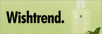 wishtrend banner