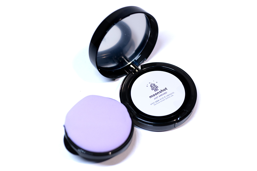 StyleKorean Moonshot Micro Settingfit Cushion Kbeauty Review