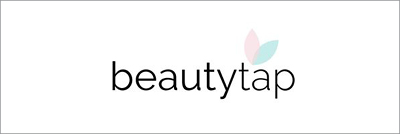 BeautyTap Affiliate