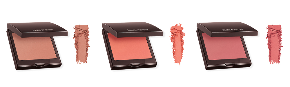 Laura Mercier at Mecca Maxima New Release