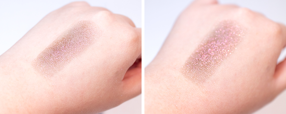 New Release Crystal Aura Collection Revlon Oh My Stellar