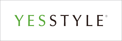 YesStyle Sponsor Banner