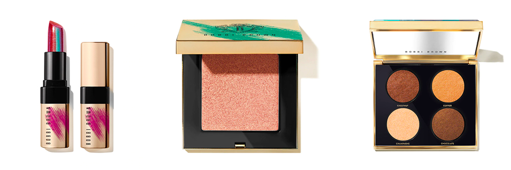 Xmas Shopping Guide 2020 - Bobbi Brown