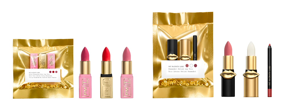 Xmas Shopping Guide 2020 - Pat McGrath Labs